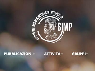 realizzazione software cloud simp