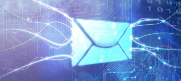 Aumentare le tue vendite con uns ervizio di fidelizzazione via newsletter