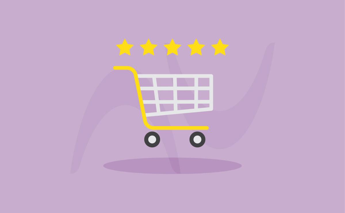Come migliorare il tuo e-commerce e aumentare le vendite online