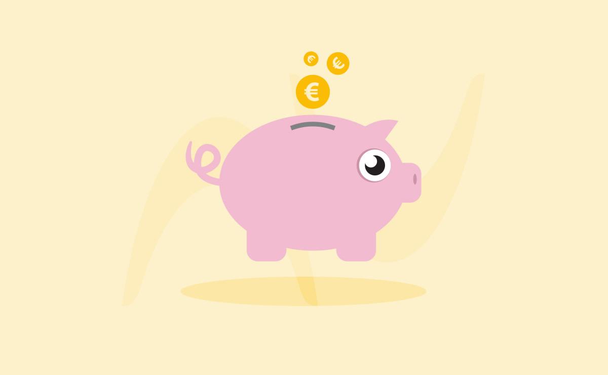 Qual'è il costo di realizzazione di un sito web professionale?