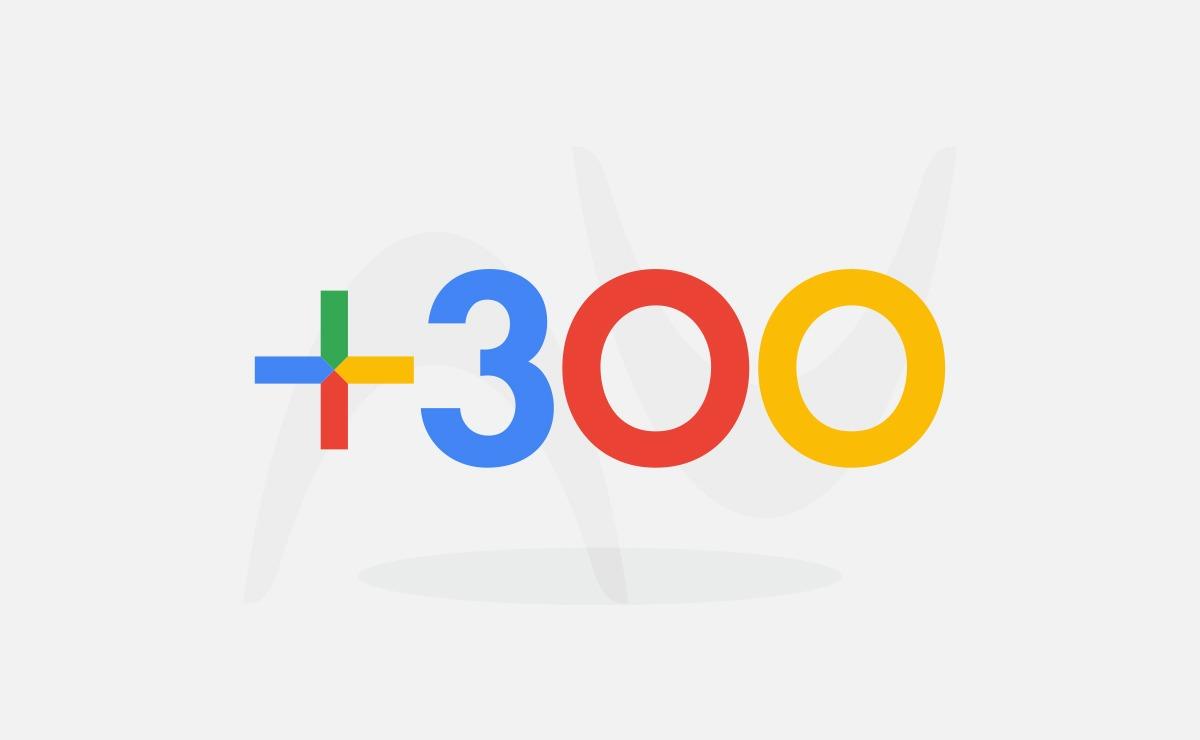 Lunghezza della Description su Google